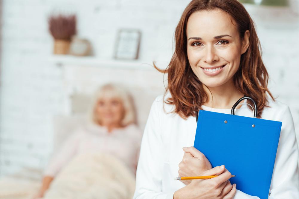 Live in Care and Homecare Services Brighton & London